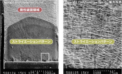 破面の画像 p1_1
